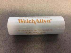 Welch Allyn 72300